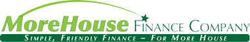Morehouse Financing